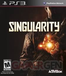 Singularity_jaquette