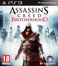 Assassin-s-Creed-Brotherhood-7