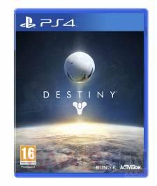 destiny packshot jaquette 11062013 002