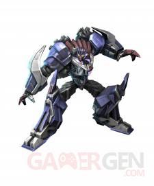 transformers-war-for-cybertron-art-2