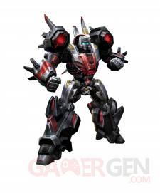 transformers-war-for-cybertron-art-1