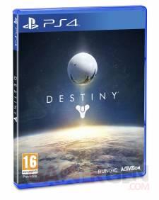 destiny packshot jaquette 11062013 004