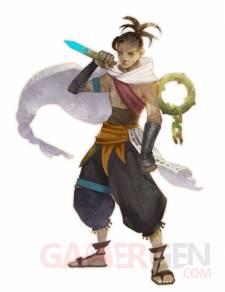 Majin-and-the-Forsaken-Kingdom-35