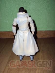 figurine_ffxiii_09