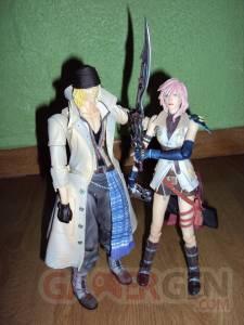 figurine_ffxiii_11