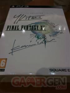 FFXIII-jeu dedicace-3