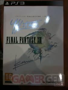 FFXIII-jeu dedicace-2