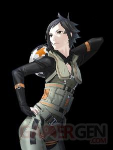 image-screenshot-ace-combat-assault-horizon-dlc-21102011-07