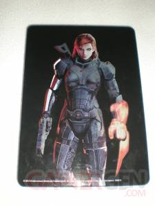 Mass Effect 3 deballage colector N7 07.03 (7)