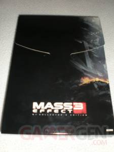 Mass Effect 3 deballage colector N7 07.03 (12)