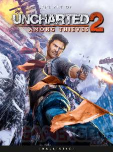 Uncharted-2-Among-Thieves-artbook-1