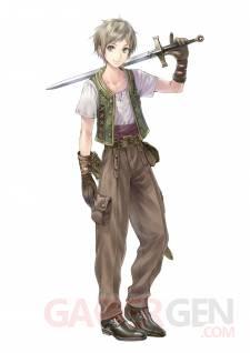 Atelier-Totori-Alchemist-of-Arland-2_14