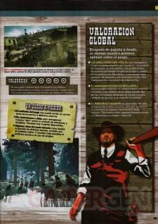 Red-Dead-Redemption-scan-9