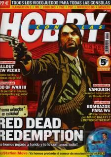 Red-Dead-Redemption-scan-1