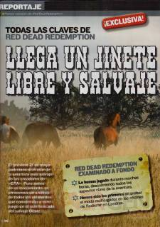 Red-Dead-Redemption-scan-2