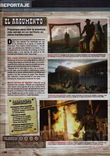 Red-Dead-Redemption-scan-4