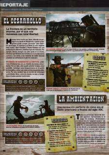 Red-Dead-Redemption-scan-6