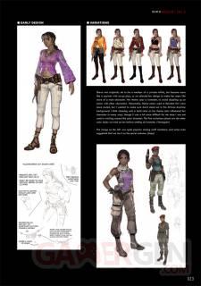 Resident-evil-artbook-2