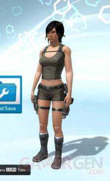 the-tomb-raider-trilogy-lara-croft-playstation-home