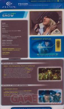 Final-Fantasy-XIII-FFXIII psicom-3