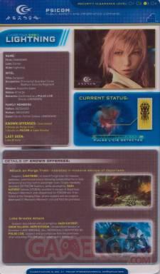Final-Fantasy-XIII-FFXIII psicom-2