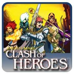 Might-and-Magic-Clash-of-Heroes_8