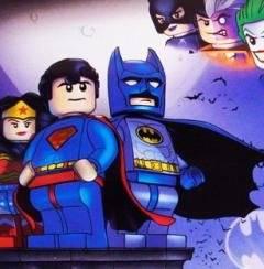 Lego_Batman_2_image_13122011_02.