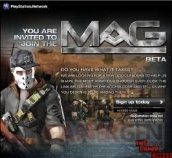 mag-beta-invite 2