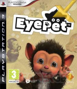 eyepetcover