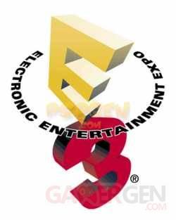 e3-logo_0500FA013900317387
