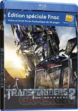 bluray_transformers2