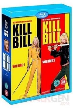 bluray_killbill1&2