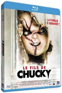 bluray__fils_chucky
