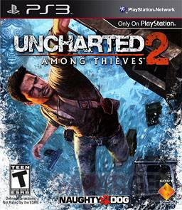 uncharted_2_jaquette_amerique Uncharted2