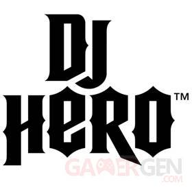 dj_hero_logo.