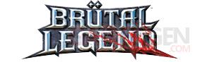 brutallengend_logo