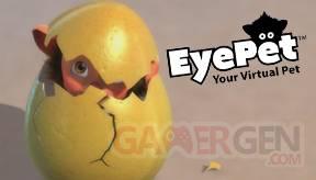 eyepet-head