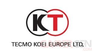 Tecmo-Koei_logo
