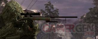 modern-warfare-2-1_0148000000005969