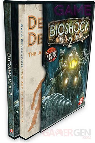 bioshock 2 500x500