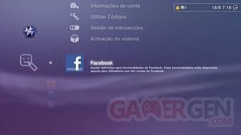 XMB_PSN_Facebook PS3-Update-Rumor-Shot_02