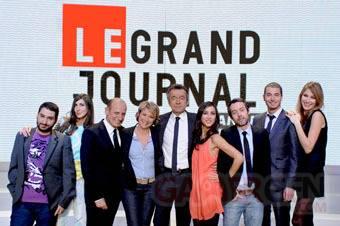 grand-journal-2010