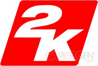 2k 343px-2k_logo.svg