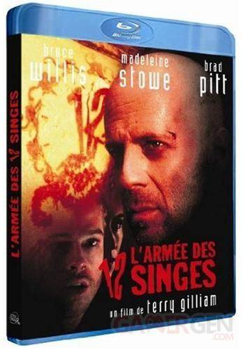 bluray_12 singes