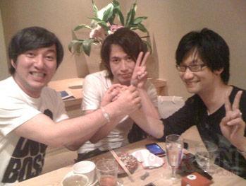 Hideo-Kojima-Suda-51-5pb