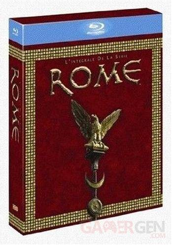 bluray_rome_saison1