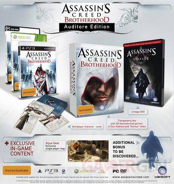Asassin-s-Creed-Brotherhood-Auditore-Edition
