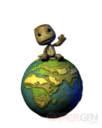 LittleBigPlanet_planete
