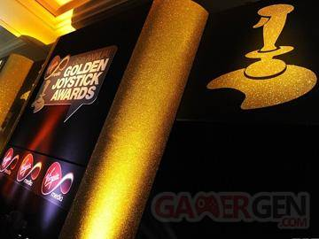 golden+joysticks+award