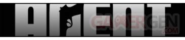 100 jeux 2010 2-agent